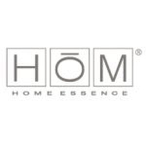 Home Essence promo codes