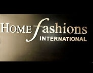 Home Fashions International promo codes