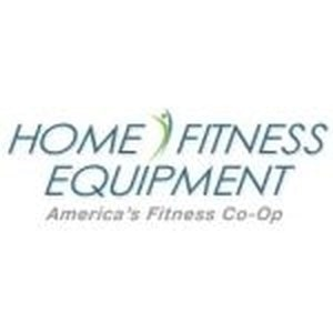 Home Fitness Equipment promo codes