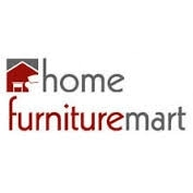 Home Furniture Mart promo codes