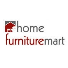 75 Off Home Furniture Mart Coupon Codes 2018 Dealspotr