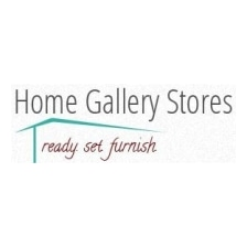 Home gallery stores coupon code