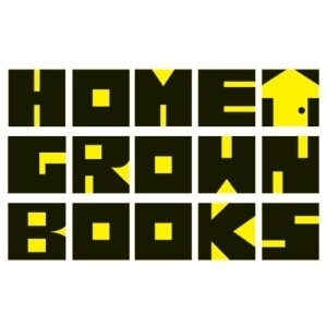Home Grown Books promo codes