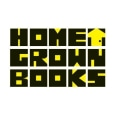 Home Grown Books