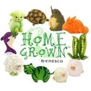 Home Grown promo codes