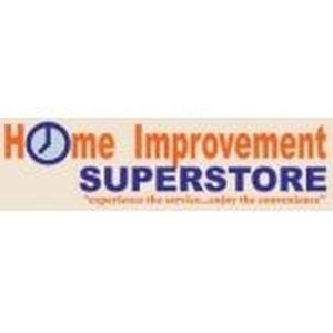 Home Improvement Superstore promo codes