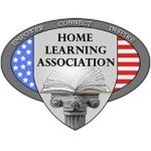 Home Learning Association promo codes