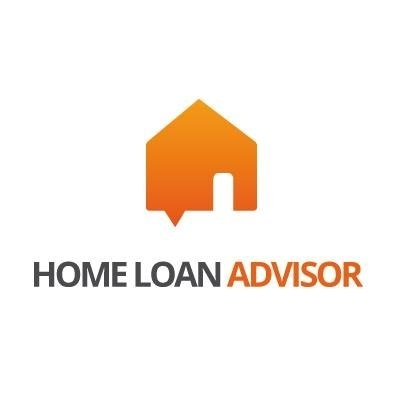 Home Loan Advisor