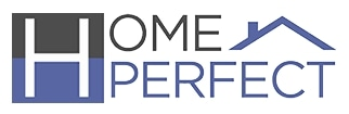 Home Perfect promo codes