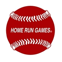 Home Run Games promo codes