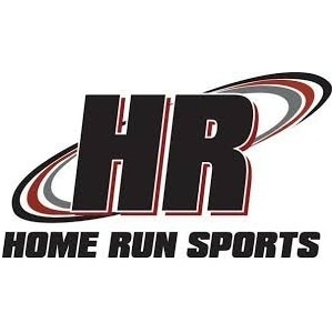 Home Run Sports promo codes
