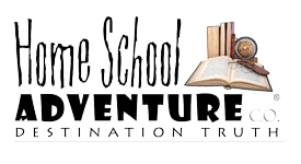 Home School Adventure Co. promo codes