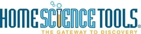 Home Science Tools promo codes