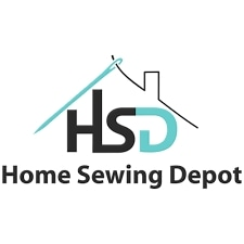 Home Sewing Depot promo code