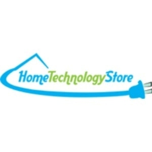 Home Technology Store