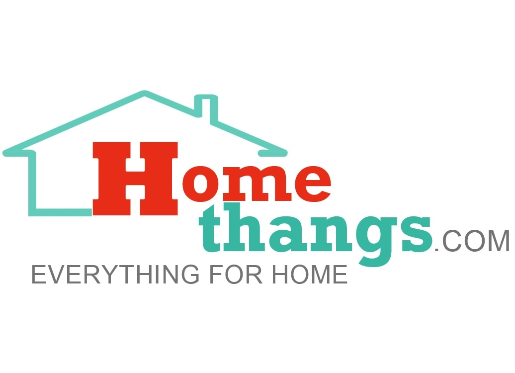 Home Thangs promo codes