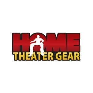 Home Theater Gear