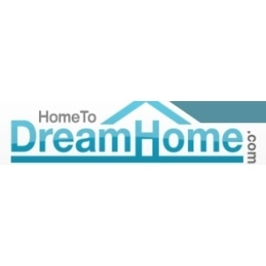 Home To Dream Home promo codes