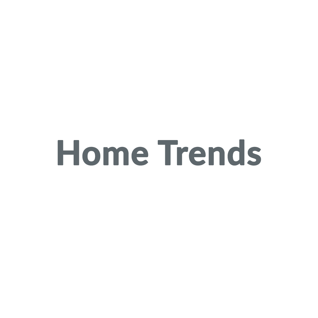 Home Trends promo codes