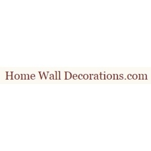 Home Wall Decorations promo codes