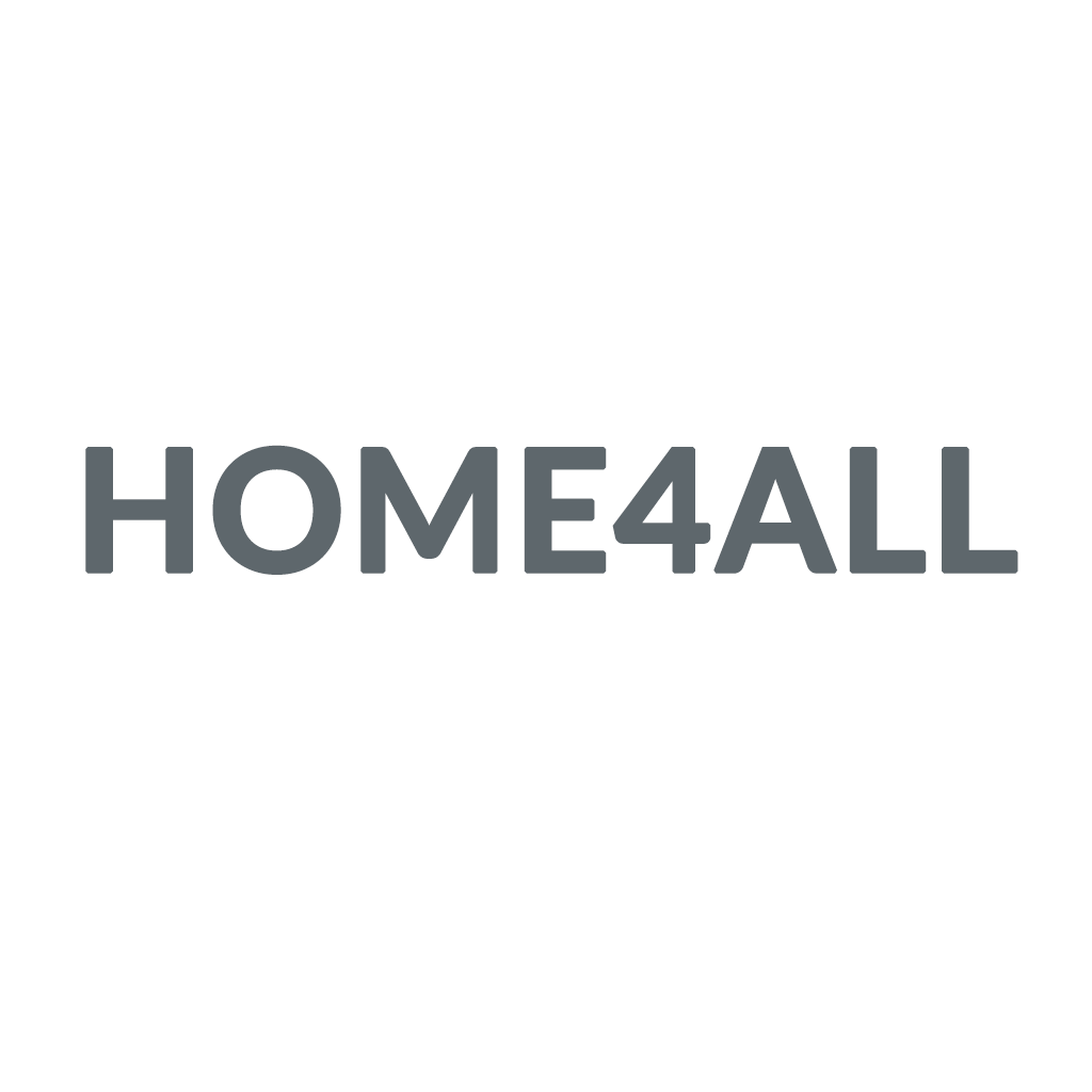 HOME4ALL promo codes