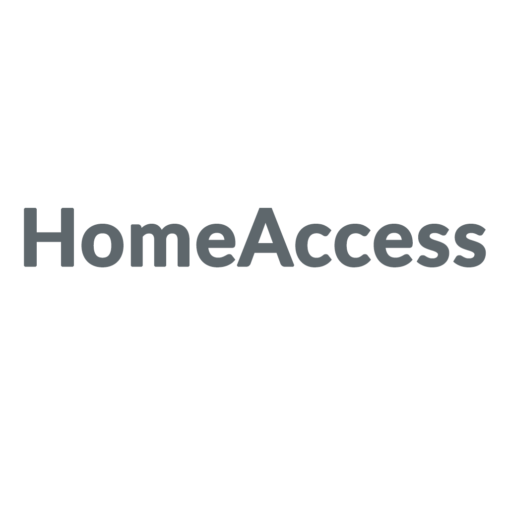HomeAccess promo codes