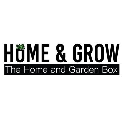 Home and Grow promo codes