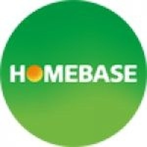 Shop homebase.co.uk