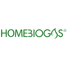 Homebiogas promo codes