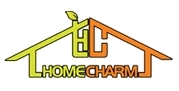 Homecharm