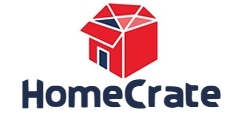 Home Crate