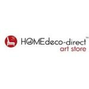 Homedeco Direct promo codes
