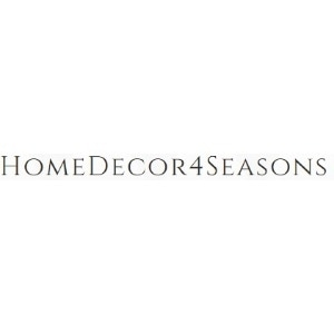 HomeDecor4Seasons promo codes