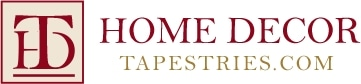 HomeDecorTapestries.com promo codes