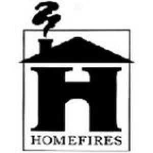 Homefires promo codes