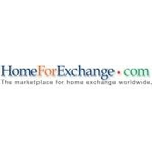 HomeForExchange promo codes