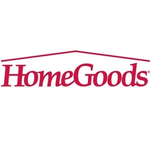 HomeGoods promo codes