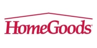 Homegoods.com Coupons and Promo Code