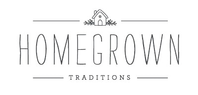 Homegrown Traditions promo codes