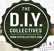 DIY Collectives promo codes