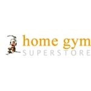 HomeGyms Inc. promo codes