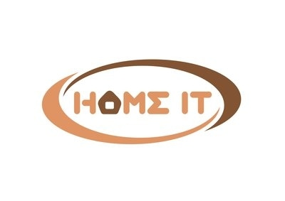 Home-it promo codes