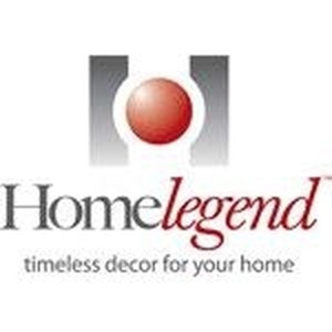 Homelegend promo codes