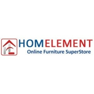 Homelement.Com promo codes