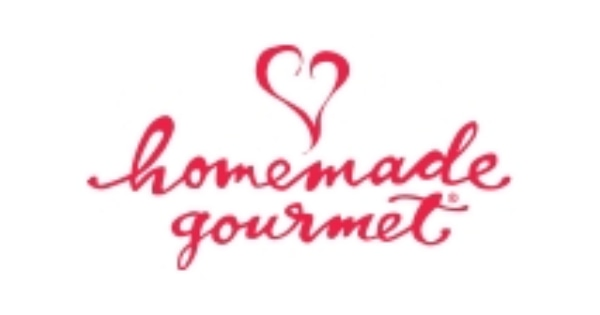 We even acquire exclusive Homemade Gourmet promo codes you'll only find at PromoCodeWatch. When shopping online for Homemade Gourmet products and services, it is a wise decision to visit PromoCodeWatch before checking out.