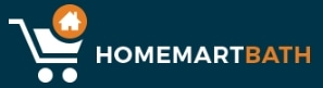 HomeMart Bath promo codes