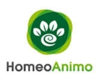 Homeoanimo