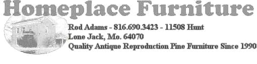 Homeplace Furniture promo codes