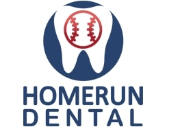 Homerun Dental promo codes