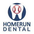 Homerun Dental